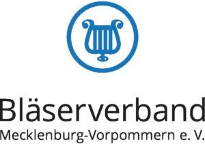 Logo Bläserverband